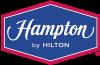 Hampton by Hilton York