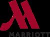 Marriott Hotel, Leeds