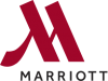 Marriott Hotel, Swindon