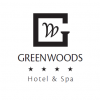 Greenwoods Hotel & Spa