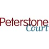 Peterstone Court Hotel