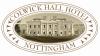 Colwick Hall Hotel