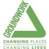 Groundwork UK Lockside Meeting Rooms