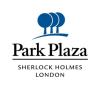 Park Plaza Sherlock Holmes