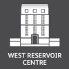 West Reservoir Centre