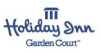 Holiday Inn Garden Court Aylesbury