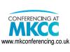 Milton Keynes Conference Centre - MKCC