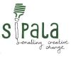 Sipala