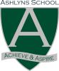Ashlyns School