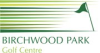 Birchwood Park Golf Centre