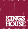 King's House