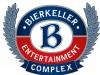 Bierkeller Entertainment Complex Birmingham