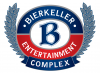 Bierkeller Entertainment Complex Liverpool