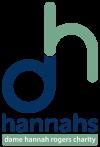 Hannahs at Seale-Hayne