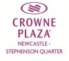 Crowne Plaza Newcastle Stephenson Quarter