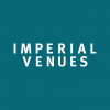 Imperial Venues