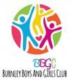 Burnley Boys and Girls Club