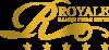 Royale Banqueting Suites