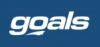 Goals Soccer Centre Stoke