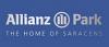 Allianz Park