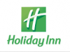 Holiday Inn Heathrow London