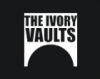 The Ivory Vaults