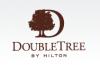 DoubleTree by Hilton Edinburgh Airport