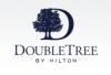DoubleTree by Hilton Hotel Swindon