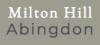Milton Hill