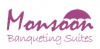 Monsoon Banqueting Suites