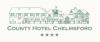 County Hotel Chelmsford