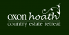 Oxon Hoath