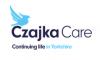 Czajka Training Centre