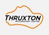 Thruxton Motorsport Centre