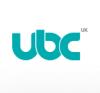 UBC Henley in Arden