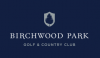 Birchwood Park Golf Centre