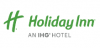 Holiday Inn Doncaster