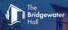 The Bridgewater Hall