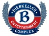 Bierkeller Entertainment Complex Leeds