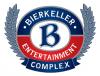 Bierkeller Entertainment Complex Manchester