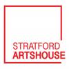 Stratford Arts House