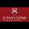 St Annes College