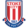 bet365 Stadium - Stoke City