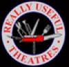 The Gillian Lynne Theatre