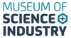 Science and Industry Museum