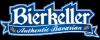 Bierkeller Entertainment Complex Nottingham