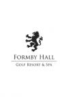 Formby Hall Golf Resort and Spa