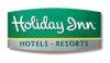 Holiday Inn Doncaster