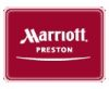 Preston Marriott Hotel