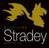 Stradey Park